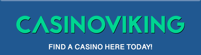 casinoviking.com