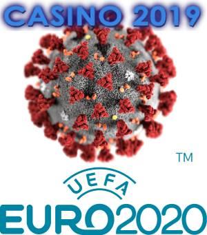 euro2020 covid-19